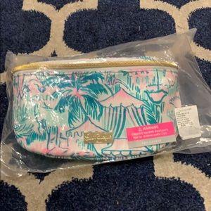 Lilly waist bag